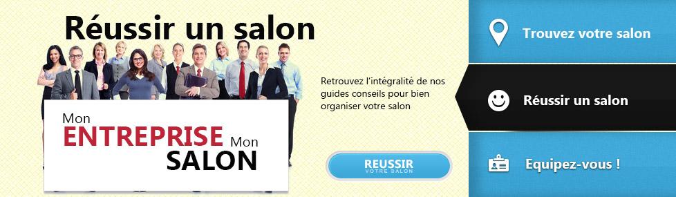 Salon entre pros trouver votre salon professionnel en 1 clic for Salon professionnels