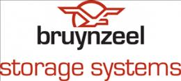 Bruynzeel vous livre ses conseils pour vos salons professionnels