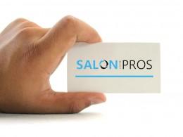 Comment bien utiliser votre carte de visite sur des salons professionnels