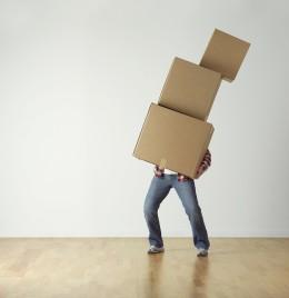 Comment choisir son déménageur d'entreprise ?