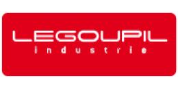Legoupil Industrie - Témoignage d'un professionnel pour vos salons BtoB