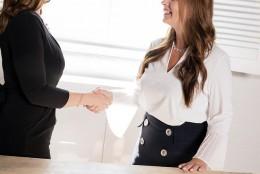 Quelques astuces pour fidéliser sa clientèle après la réalisation d'un achat