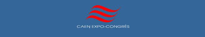 Salon professionnel Parc des Expositions de Caen