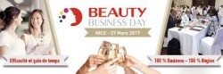 Salons BEAUTY FORUM PARIS 2017