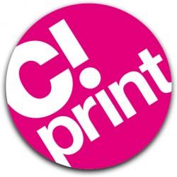 Salons C!Print