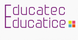 Salons Educatec Educatice