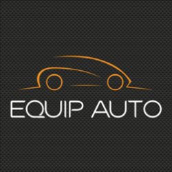 Salons Equip Auto