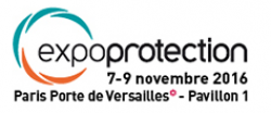 Salons EXPOPROTECTION