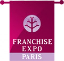 Salons Franchise Expo PARIS