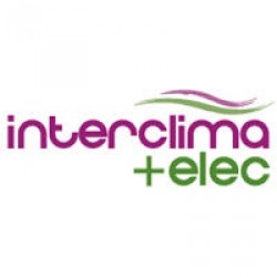 Salons Interclima+elec