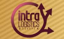 Salons INTRALOGISTICS EUROPE 2019