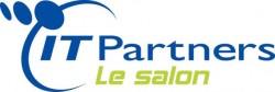 Salons IT-PARTNERS
