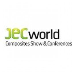 Salons JEC WORLD 2019