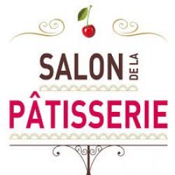 Salons Le salon de la Pâtisserie