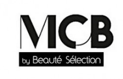 Salons MCB by Beauty Sélection