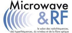 Salons MICROWAVE & RF 2019