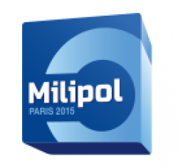 Le salon mondial de la s curit int rieure des etats et for Salon milipol