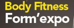 Salons MONDIAL BODY FITNESS