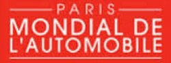 Salons MONDIAL DE L'AUTOMOBILE 2018