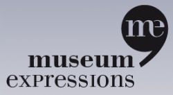 Salons Museum Connections