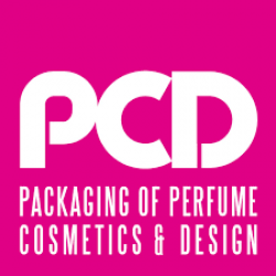 Salons PCD - PACKAGING OF PERFUME COSMETICS & DESIGN 2019