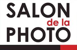 Salons SALON DE LA PHOTO 2018