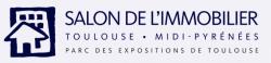 Salons Salon de l'Immobilier Toulouse Midi-Pyrénées 2016