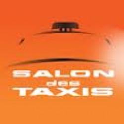 Salons Salon des Taxis
