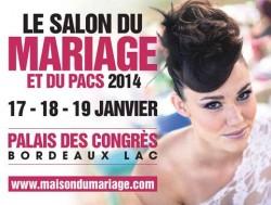 Salons Salon du Mariage et du PACS
