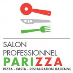 Salons Salon Professionnel Parizza