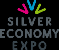 Salons Silver Economy Expo