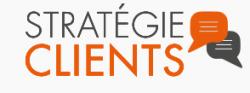Salons Stratégie Clients