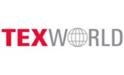Salons TEXWORLD