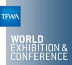 Salons TFWA WORLD EXHIBITION 2018