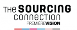 Salons THE SOURCING CONNECTION PREMIERE VISION 2018