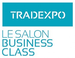 Salons Tradexpo Lille