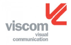 Salons Viscom Visual Communication France