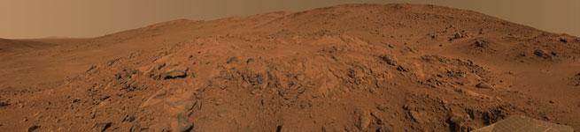 Vos salons professionnel en Mars